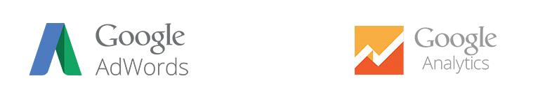 Shopify webshop laten bouwen Alkmaar